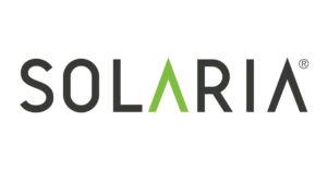 solaria logo